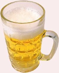 [تصویر: beer.jpg]