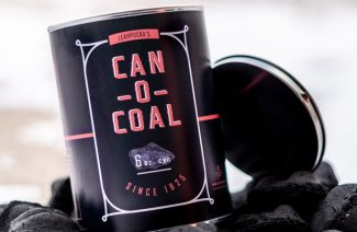 Funny Christmas Gifts For The Absolute Scrooge